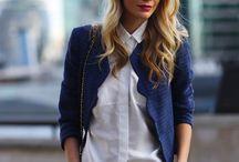 My Style / by Kaitlyn Gobiel