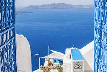 Greek / Greek language learning / by EuroTalk