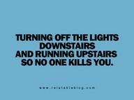 so true / by Caroline Edmondson