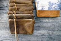 rustic / by jessica colaluca