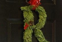 ITS CHRISTMAS!!!!!!! / by Amanda Brantley