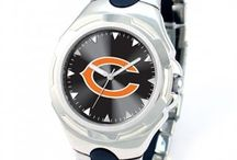 Bears Valentines Day Gift Ideas - for Him / by Chicago Bears Pro Shop