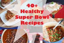 Heart Healthy Recipes  / Heart Healthy Recipes from UnityPoint Health - Des Moines / by UnityPoint Health - Des Moines
