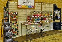 Craft Show Ideas? / by Dollie Cowart Williams