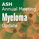 #ASH13 / by Myeloma Teacher