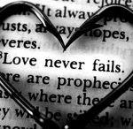 Love <3 / by Sandra Cruz