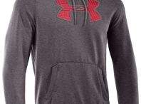 Looks for him  / by Hibbett Sports®