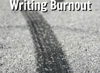 Writing Tips & Inspirations / by Virginia Ripple
