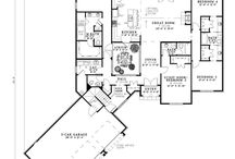 House Plans / by Katie Montiville
