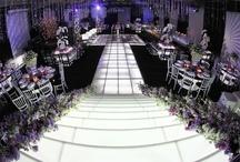 Wedding Ideas / by Neyla Wardini