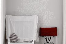 Home/Miscellaneous / by Emily Shaw