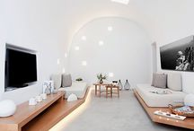 ST Home decor / by Muriel Haerens