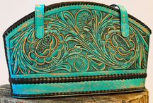 Never enough purses! / by Ashlea Bassett