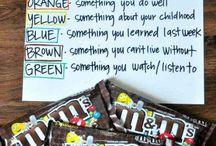 General Classroom Ideas / by Kelly Garner