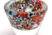 glass / by Bella Boz