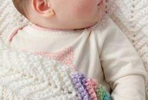 Crochet / by Lisa DiBiasio