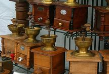 Antiques / by Suzanne Shea-Simpson