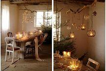 Christmas / by Jennifer Harper