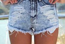 fashion / by Lilioukalani Barretti