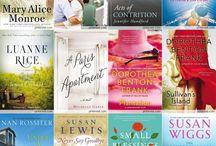Books & Movies / by Sara Jang