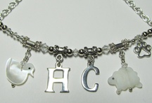 Customer Requests / Custom creations are special requests by FOP's (Friends of the Paw) friends of Puppy Paws Inc. FOP is a cult created by Puppy Paws - members rescue, train, are humane and get a 20% discount at every dog show that they see us at. / by Pamela@PuppyPaws
