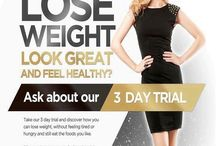 "Herbalife 3 day Trial / Where to buy your Herbalife 3 day trial - UK only ORDER HERE: http://www.herbalenergyforyou.co.uk/herbalife-programmes/trial-pack  / by Herbal Energy For You ""Feel Good/Look Fantastic"""