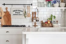 Home: Kitchen / by Cost Plus World Market