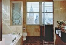 Loews Spaces / by Loews Philadelphia Hotel