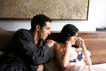 Meet Divorcde Dating Women For Affari Relationship / Here many divorced women want to men for affair daring. Divorced women like affair with mature boy and get to sex or affair relationship / by Julie Andersons