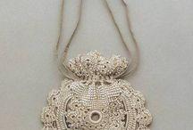 Crochet / by Tantú