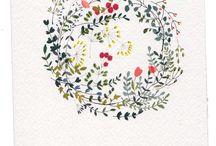 Winter Wonderland / by Deanna Staffo