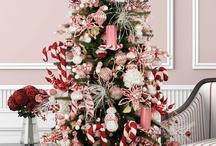 Christmas Trees / by SJ