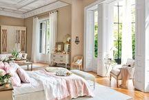 First home decor / by Kamila Jambulatova