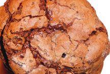Cookies  / by Rita Gispert