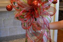 Christmas / by Cherie Burfoot-Smalley