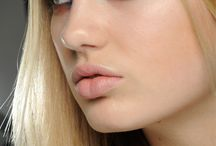 Beauty Art / by Joela Santos Membreno