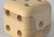 wooden / by Juan Antonio Diaz