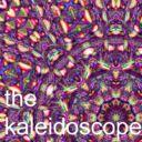 The Kaleidoscope Blog / pins from my blog, The Kaleidoscope.  thekldoscopeblog.wordpress.com / by Leah Caprio