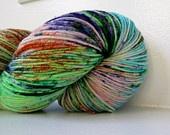 Crochet & Kinitting. / by Carmen Quiroga