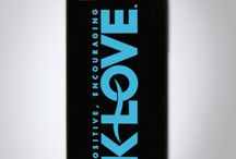 K-LOVE Store / by K-LOVE Radio