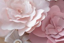 Decor / by Marianna Forbes