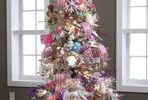 STARRY Christmas / by Susan Cooper