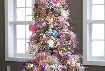 Holidays / by Marisa Gironda