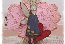~ALteReD ArT~ / A new passion that I just discovered.... what a great find!! / by ~kitchenwitch 04~
