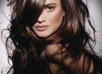 hair / by Chante Siciliano