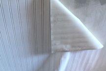 *Upstairs* / by Jessie Phillips