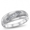 Samuels Engagement Rings / by Samuels Jewelers
