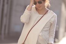 Fashion / by Cindy