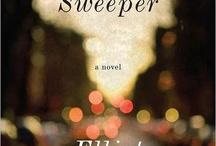 Why yes, I do read!!! / by Tina Florez