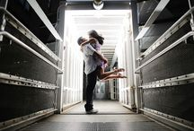 Engagement Photos / by Doug Levy